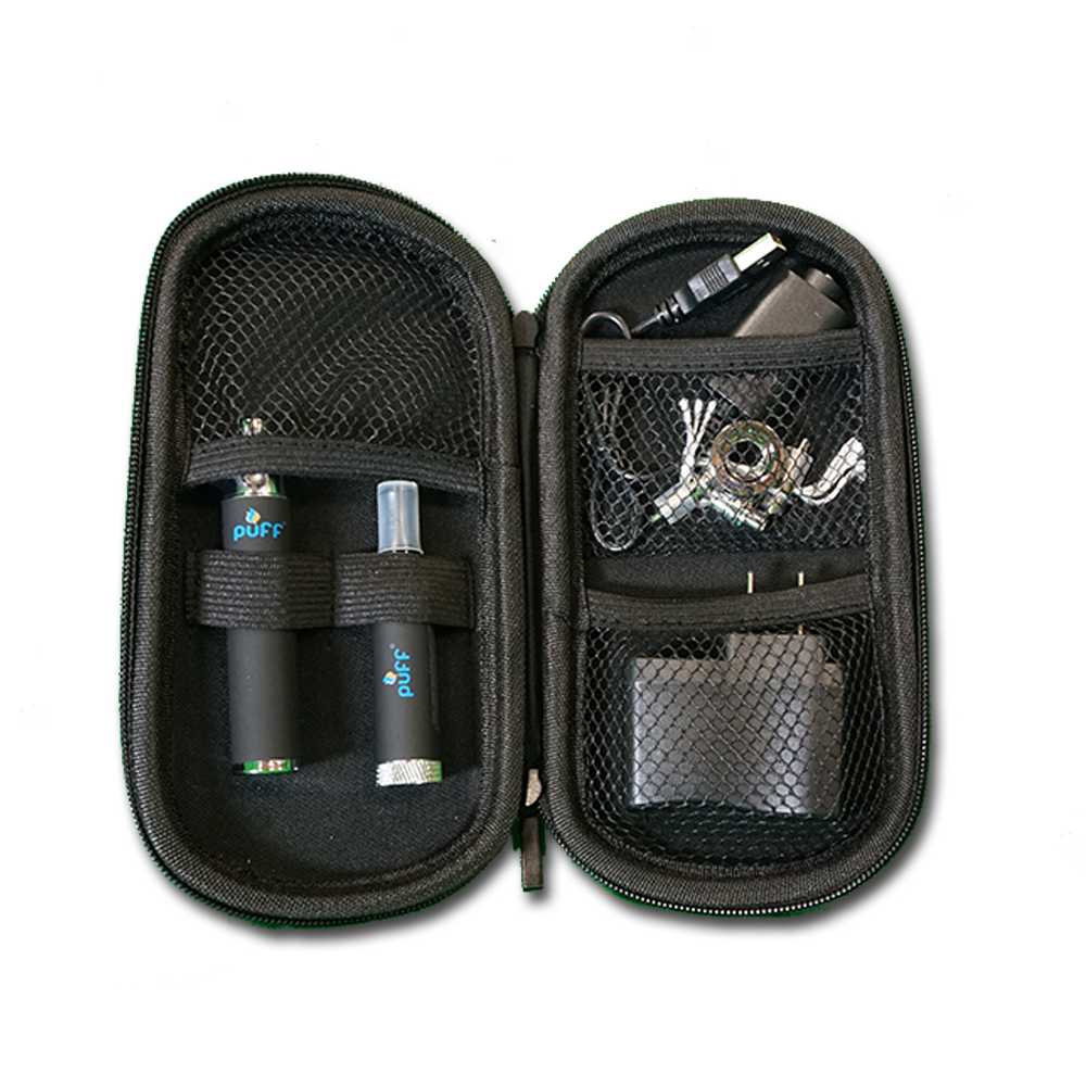 VOD Variable Voltage Kit