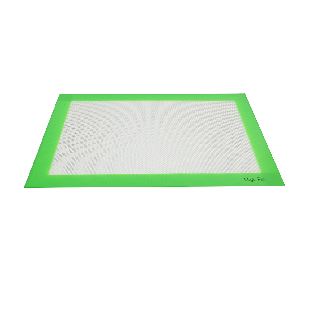 Oil Pad (Medium)