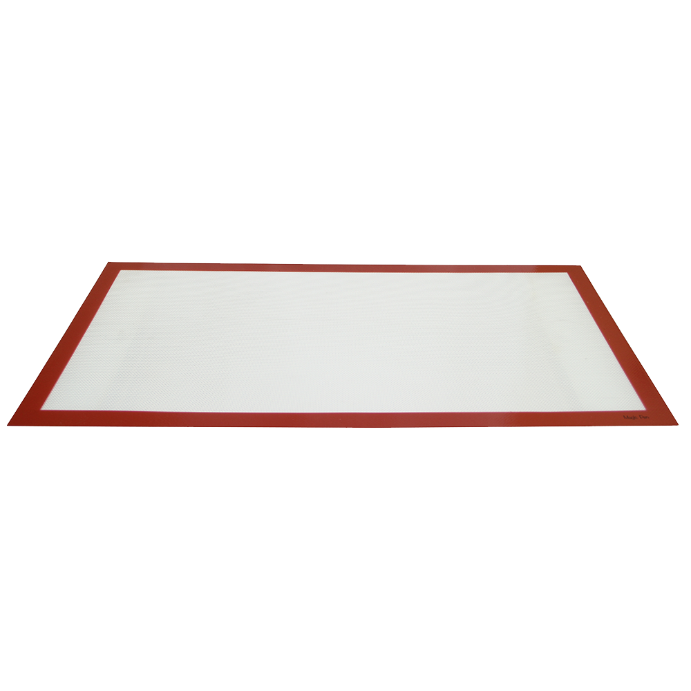 Oil Pad (Large)