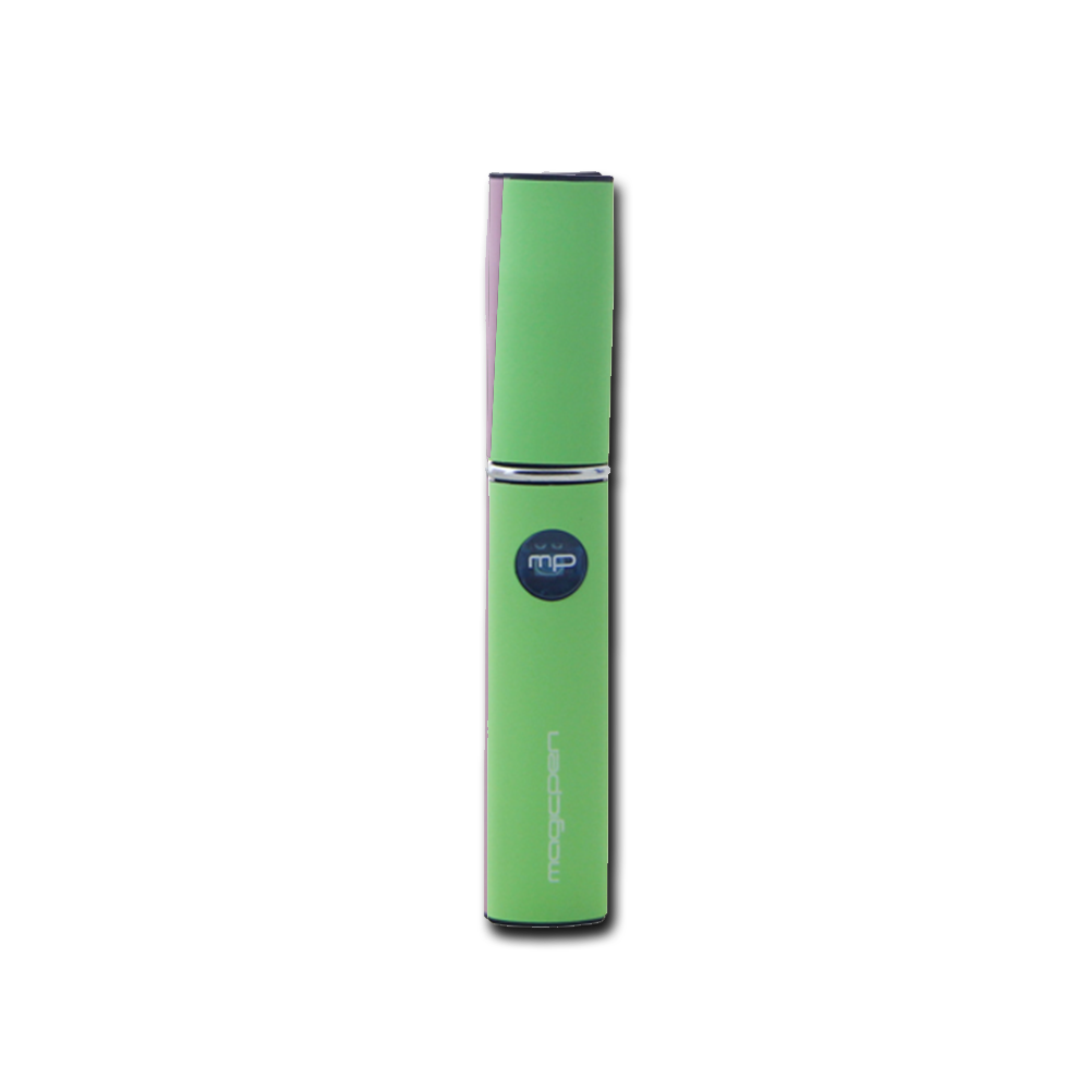 Magic Pen - Green
